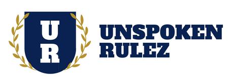 Unspoken RuleZ